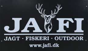JAFI - Viborg