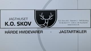 Ko_Skov