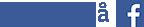 FB-FindUsonFacebook-online-144_da_DK
